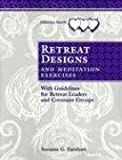 Listening Hearts: Retreat Designs, With Meditation Exercises and Leader Guidelines