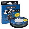 SpiderWire EZ BraidTM, 15lb | 6.8kg, 300yd | 274m Superline - 15lb | 6.8kg - 300yd | 274m by SpiderWire