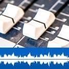 sounds für videos