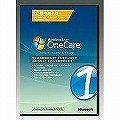 Windows Live OneCare 2.0 PC同時購入版