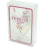 loves-you-25oz-eau-de-toilette-spray-for-women-by-fiorucci-parfums