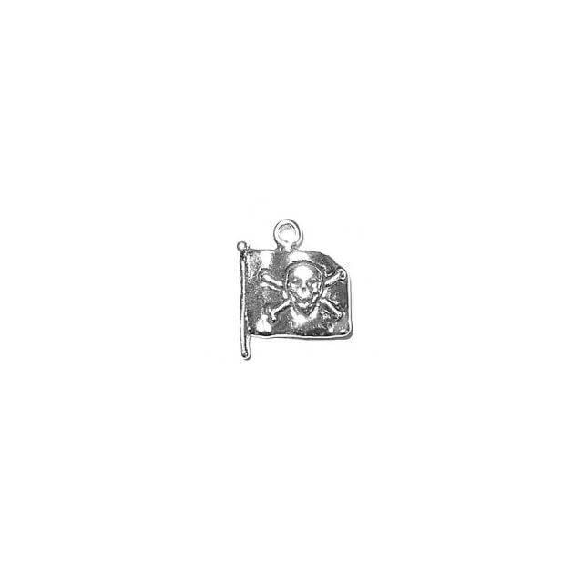 Royalmart 12.50 Ratti Natural Yellow Sapphire Gemstone Sterling Silver Adjustable Ring Men and Women Pukhraj