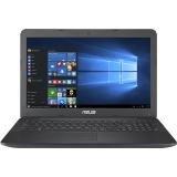 Asus X555LA-DH31(WX) 15.6-Inch Laptop