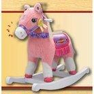 Rocking Horse Pink front-587476