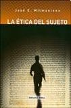 img - for ETICA DEL SUJETO, LA book / textbook / text book