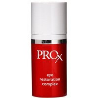 Olay+Professional+Pro-X+Eye+Restoration+Complex+.5+fl+oz+%2815+ml%29