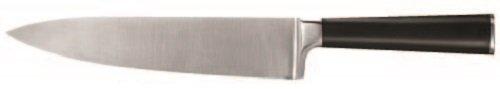 Ginsu 07140 Chikara Signature Series Chef Knife, 8-Inch