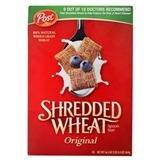 post-shredded-wheat-464g