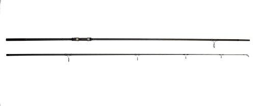Chub Rod S-Plus 12ft 2,5lbs Karpfenrute,