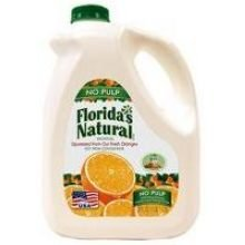 floridas-natural-chilled-orange-juice-with-pulp-1-gallon-4-per-case
