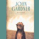Grendel | [John Gardner]