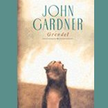 Grendel (       UNABRIDGED) by John Gardner Narrated by George Guidall