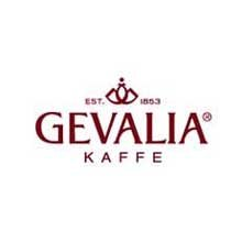 Gevalia Espresso Whole Bean Coffee - 2 lb. bag, 4 bags per case (Coffee Gevalia Whole Bean compare prices)