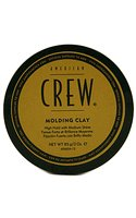 Molding Clay By American Crew, 3 Ounce