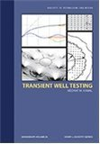 img - for Transient Well Testing (Monograph Series) book / textbook / text book
