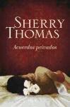 Acuerdos privados / Private Arrangements (Spanish Edition)
