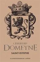 Chateau Domeyne Saint-Estephe 2009 750Ml
