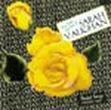 Sarah Vaughn - Sarah Vaughn Hits (Karaoke) - Zortam Music
