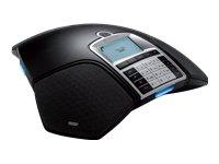 Konftel 250 Conference Phone (2715318)