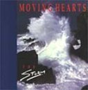 Storm Import Edition by Moving Hearts (2012) Audio CD