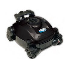 Smartpool 4i robotic cleaner for above ground and smaller for Robot piscine smartpool