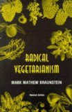 img - for Radical Vegetarianism (Revised Edition) book / textbook / text book