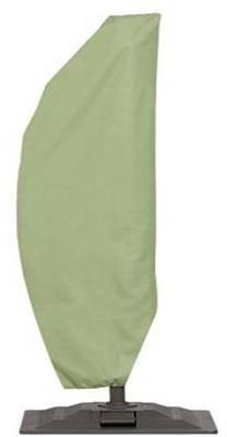 Schutzhülle Hülle Schutzhaube für Ampelschirm Sonnenschirm Schirm von D&S Vertriebs GmbH auf Gartenmöbel von Du und Dein Garten