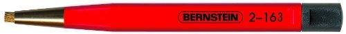 bernstein-2-163-brass-wire-contact-cleaner