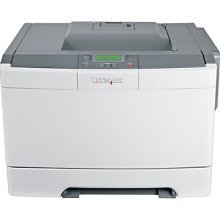 Lexmark Professional, Workgroup C540Dw Wireless Color Laser Printer