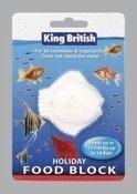 king-british-holiday-food-block