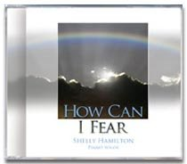 Image for 0789145 How Can I Fear