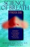 img - for SCIENCE OF BREATH: A PRACTICAL GUIDE book / textbook / text book