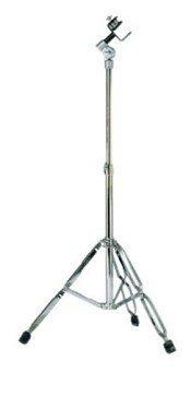 Gp Percussion 11021B -Inch Bongo Stand