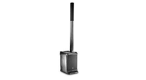 jbl-eon-one-channel-powered-speaker-cabinet-black