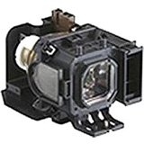 Canon LV-LP30 Replacement Projector Lamp