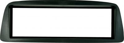 autoleads-citroen-c1-stereo-radio-facia-fascia-plate-adaptor-fp-11-06
