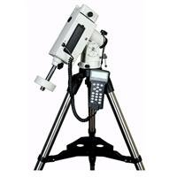 Ioptron Smarteq Portable Goto German Equatorial Mount
