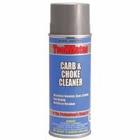 aervoe-pacific-carb-and-choke-cleaner-sold-as-1-each