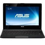 Asus X101CH-EU17-BK-CB ASUS EEE PC X101CH-EU17-BK-CB N2600 1GB DDR3 320G HDD 10.1 4.5HRS INTEL GMA BLACK BILING