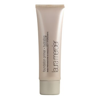 Laura Mercier Foundation Primer – Hydrating 1.7 oz thumbnail