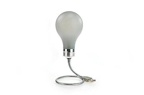 just-mustard-m11001-lampadina-per-computer-usb