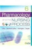 Pharmacology and the Nursing Process
