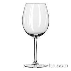 XXL Wine 20.75 oz xxl wine 20 75 oz