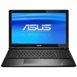 """Asus UL50AT-X1 Core 2 Duo Processor, 500GB HDD, 15.6"""" Notebook with Windows ...."""