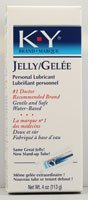 k-y-jelly-personal-lubricant-4-fl-oz-quantity-of-5-by-multiple