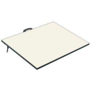 TILT-ANGLE WHITE DWG BD 23x31