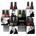 OPI-Limited-Edition-Germany-Collection-Nail-Lacquer-05-Fluid-Ounce