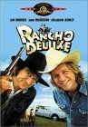 Rancho Deluxe (Widescreen/Full Screen)