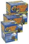 Zoo-Med-OH-50E-Turtle-Tuff-Halogenlampe-50-W-fr-Wasserschildkrten-spritzwasserresistent
