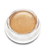 RMS Beauty Cream Eyeshadow-Solar by RMS Beauty thumbnail